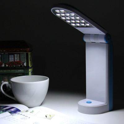 http://www.orientmoon.com/58416-thickbox/portable-folding-type-small-table-lamp-18led-k0866.jpg