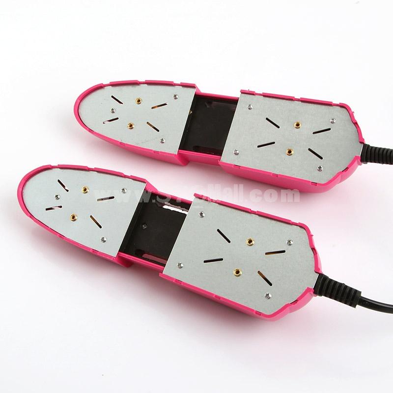 Shoe Dryer Retractable Type P1404 AX108