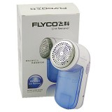 Wholesale - Flyco Hair Shaving Device Chargeable (FR5201)
