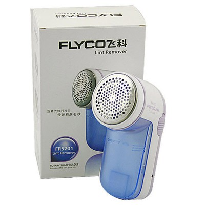 http://www.orientmoon.com/58444-thickbox/flyco-hair-shaving-device-chargeable-fr5201.jpg