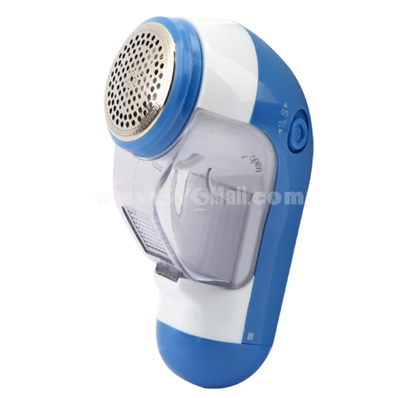 Portable Battery Hair Shaving Device Removal Device (K0946)