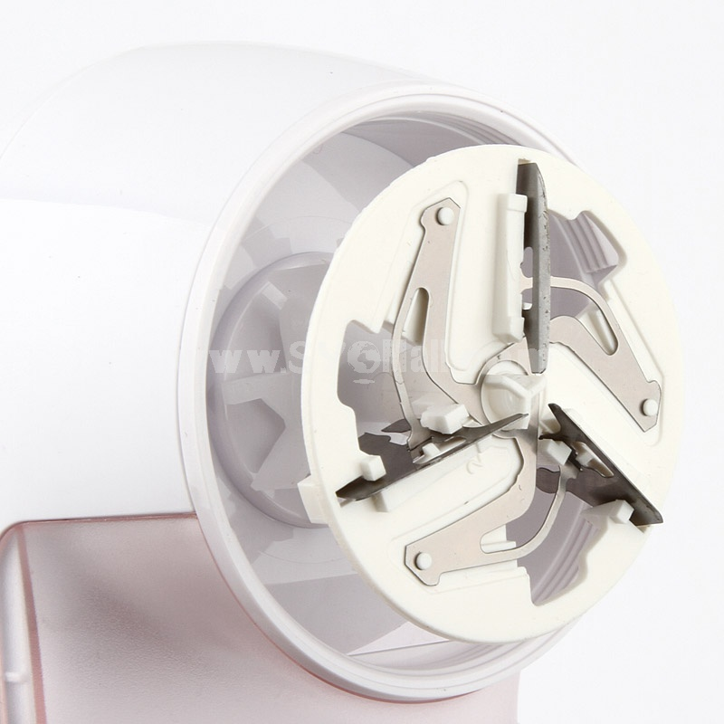 Flyco Chargeable Hair Shaving Device (FR5211)