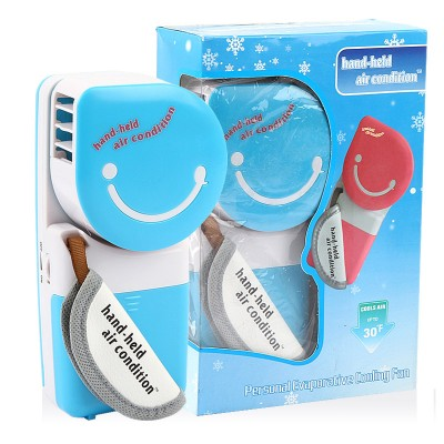 http://www.orientmoon.com/58477-thickbox/handheld-water-spray-silent-air-conditioning-handy-cooler-mini-fan-usb-e8607.jpg
