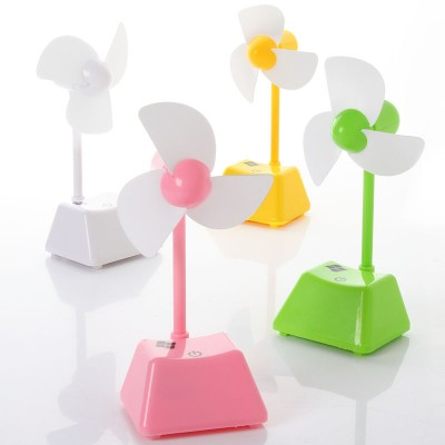 http://www.orientmoon.com/58483-thickbox/mini-fan-high-quality-exquisite-colorful-touch-buttone9949.jpg