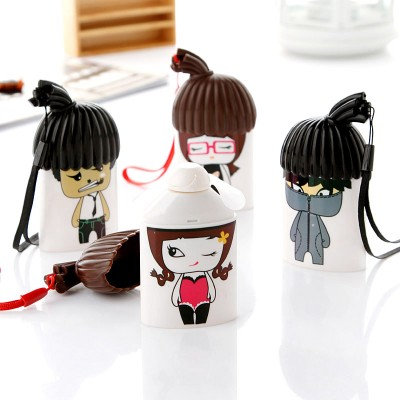 http://www.orientmoon.com/58510-thickbox/cartoon-girl-boy-portable-mini-fan-small-fan-k1030.jpg
