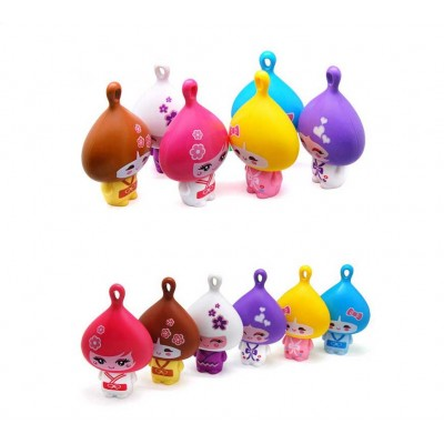 http://www.orientmoon.com/58521-thickbox/onion-series-mini-fan-cartoon-2aaa-batteries-p1805.jpg