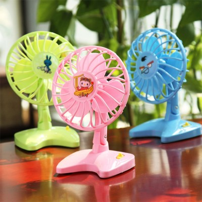 http://www.orientmoon.com/58532-thickbox/mini-fan-desk-small-fan-2aa-batteries-creative-k0959.jpg