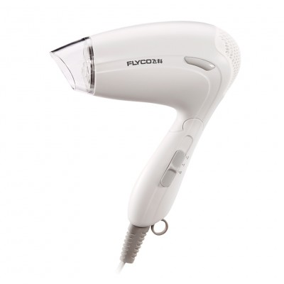 http://www.orientmoon.com/58583-thickbox/flyco-electric-hair-dryer-with-foldable-handle-constant-temperature-850-w-fh6215.jpg