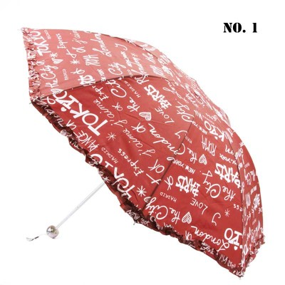 http://www.orientmoon.com/58607-thickbox/umbrella-embroidery-sun-shade-ultraviolet-proof-collapsible-romance-k1047.jpg