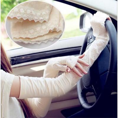 http://www.orientmoon.com/58613-thickbox/sunscreen-lace-pattern-women-gloves-ultraviolet-proof-modal-p2759.jpg
