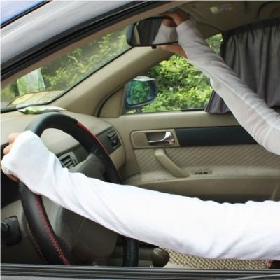 http://www.orientmoon.com/58618-thickbox/sunscreen-oversleeve-gloves-uv-blocking-95cotton-e9853.jpg