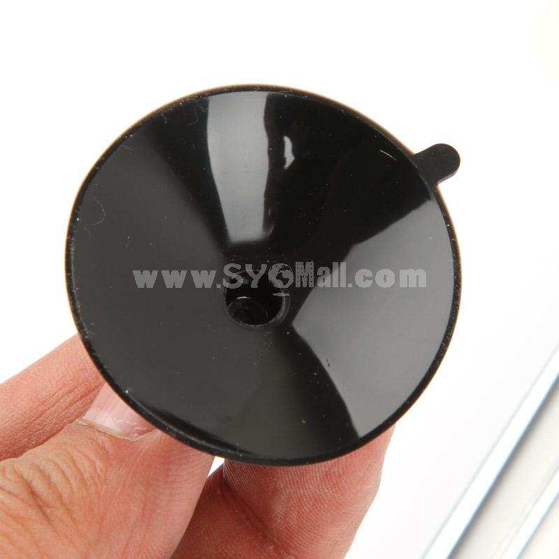 Sun Block Shade Automatic Contractive Type (E9852)