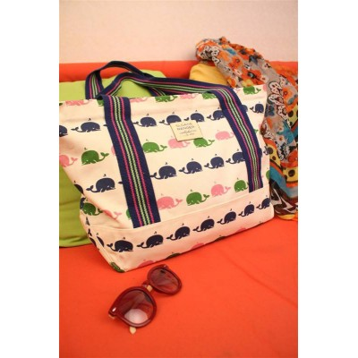 http://www.orientmoon.com/58638-thickbox/sr-cute-and-fashion-thick-canvas-shoulder-bag.jpg