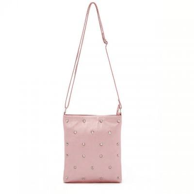 http://www.orientmoon.com/58650-thickbox/simple-sweets-color-punk-style-rivet-decoration-shoulder-bag.jpg