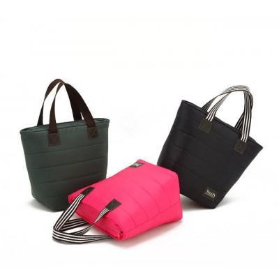 http://www.orientmoon.com/58682-thickbox/tully-coffee-stitching-extra-thick-handbag.jpg
