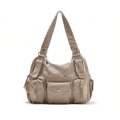 http://www.orientmoon.com/58760-thickbox/bluebird-simple-style-practical-shoulder-bag.jpg
