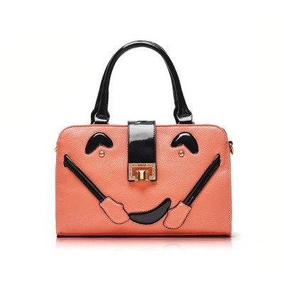 http://www.orientmoon.com/58774-thickbox/fashion-sweets-color-cute-smile-face-motorcycle-bag.jpg