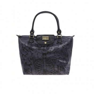 http://www.orientmoon.com/58820-thickbox/london-vintage-style-skull-pattern-shouder-bag-black.jpg