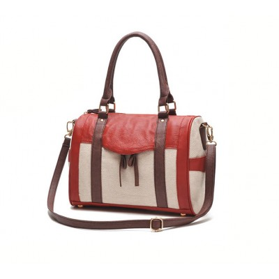 http://www.orientmoon.com/58853-thickbox/natural-style-canvas-leisure-shoulder-bag.jpg