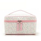 Wholesale - MARY KAY Square Ultra Large Cosmetic Bag
