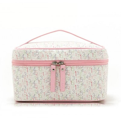 http://www.orientmoon.com/58868-thickbox/mary-kay-square-ultra-large-cosmetic-bag.jpg