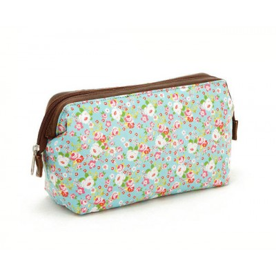 http://www.orientmoon.com/58895-thickbox/pastoral-style-canvas-floral-pattern-cosmetic-bag-large-capacity.jpg