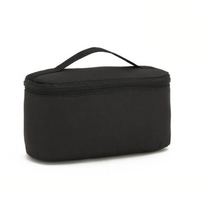 http://www.orientmoon.com/58907-thickbox/simple-style-cosmetic-bag-black.jpg