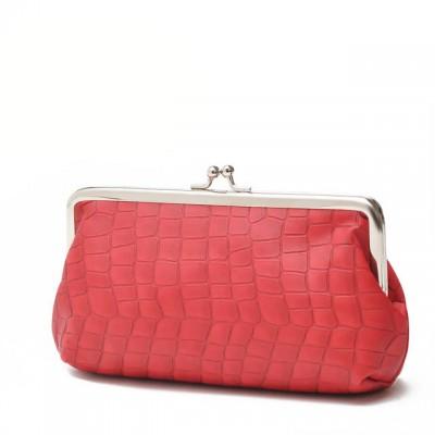 http://www.orientmoon.com/58928-thickbox/stone-pattern-large-capacity-cosmetic-bag.jpg