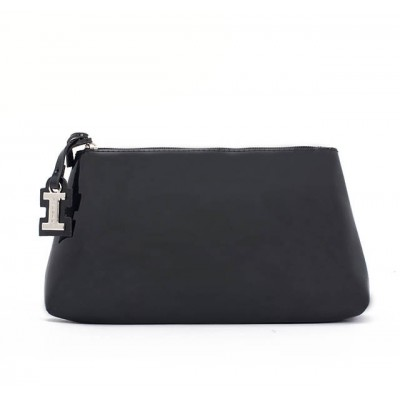 http://www.orientmoon.com/58938-thickbox/glossy-patent-leather-cosmetic-bag-black-white.jpg