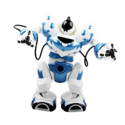 http://www.orientmoon.com/58981-thickbox/roboactor-smart-voice-control-rc-robot-updated-version.jpg