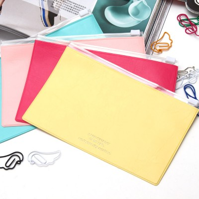 http://www.orientmoon.com/58992-thickbox/pencil-bag-stationery-bag-pvc-pure-color-w1260.jpg