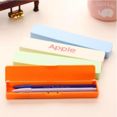 http://www.orientmoon.com/59007-thickbox/pencil-box-apple-printing-candy-color-w2132.jpg