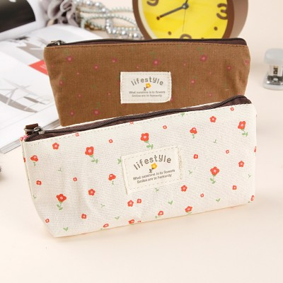 http://www.orientmoon.com/59016-thickbox/zakka-pencil-bag-stationery-bag-country-style-sn1384.jpg