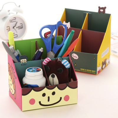 http://www.orientmoon.com/59105-thickbox/desktop-storage-box-cartoon-girl-bear-style-pen-diy-w2117.jpg