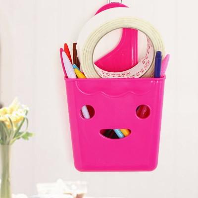 http://www.orientmoon.com/59151-thickbox/storage-hanging-basket-chopsticks-cage-smiley-multi-purpose-k0136.jpg