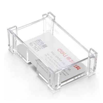 http://www.orientmoon.com/59171-thickbox/deli-business-card-box-transparent-large-capacity-commercial-fashion-w2126.jpg