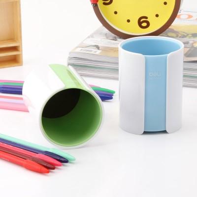 http://www.orientmoon.com/59176-thickbox/deli-pen-holder-bicolor-multi-purpose-fashion-w2131.jpg