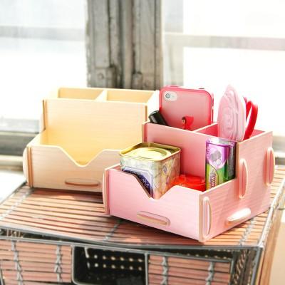 http://www.orientmoon.com/59212-thickbox/desktop-storage-box-wooden-pure-color-diy-sn2021.jpg