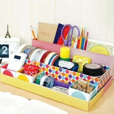 http://www.orientmoon.com/59240-thickbox/desktop-storage-box-multi-purpose-7-cells-paper-diy-i9269.jpg