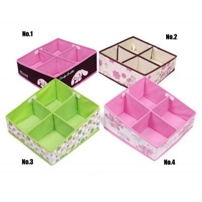 http://www.orientmoon.com/59245-thickbox/belo-desktop-storage-box-cosmetics-box-multi-purpose-4-cells-sn1444.jpg