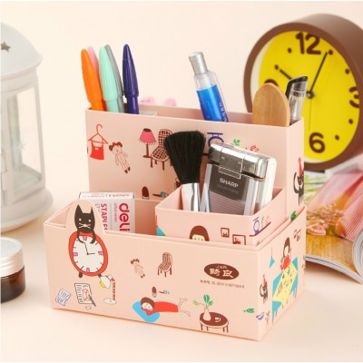 http://www.orientmoon.com/59266-thickbox/desktop-storage-box-cosmetics-box-cartoon-series-sn1407.jpg