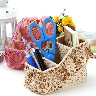 http://www.orientmoon.com/59307-thickbox/knitted-basket-storage-box-bow-tie-design-cloth-e9257.jpg