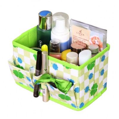 http://www.orientmoon.com/59318-thickbox/storage-box-for-ceramics-non-woven-fabric-foldable-sn1438.jpg