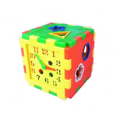 http://www.orientmoon.com/59409-thickbox/educational-cute-10-shapes-box-learning-toy.jpg
