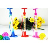 Wholesale - Cute & Novel Ballpoint Pen with Pump Stand