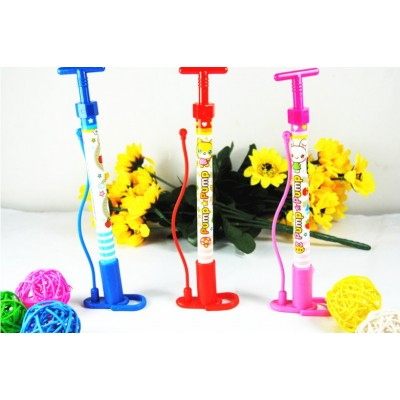 http://www.orientmoon.com/59463-thickbox/pump-shaped-ball-pen-3pcs.jpg