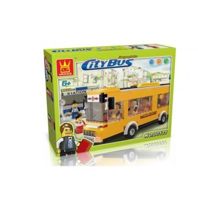 http://www.orientmoon.com/59471-thickbox/wange-high-quality-blocks-bus-series-289-pcs-lego-compatible-30131.jpg