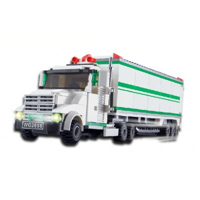 http://www.orientmoon.com/59506-thickbox/wange-high-quality-blocks-truck-series-352-pcslego-compatible-37101.jpg