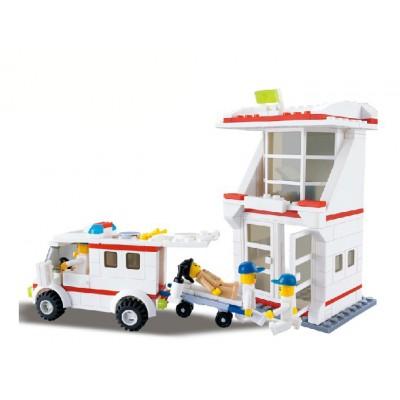 http://www.orientmoon.com/59561-thickbox/wange-high-quality-blocks-hospital-series-228-pcs-lego-compatible-29162.jpg