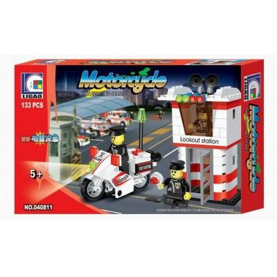 http://www.orientmoon.com/59589-thickbox/wange-high-quality-blocks-fire-station-series-133-pcs-lego-compatible-040811.jpg